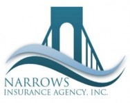 Narrows Insurance Agency, INC.